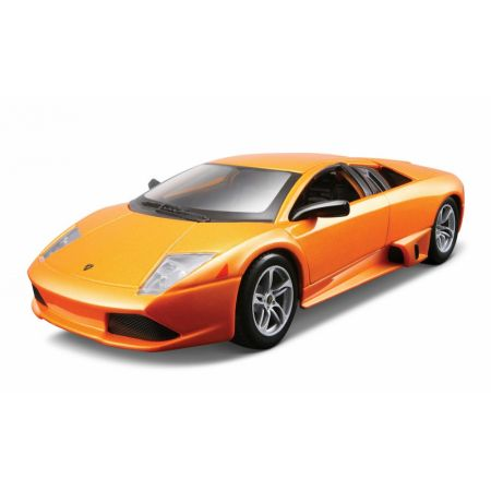 MI 39292 Lamborghini Murcielago 1:24 do złożenia