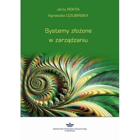 Systemy złożone w zarządzaniu