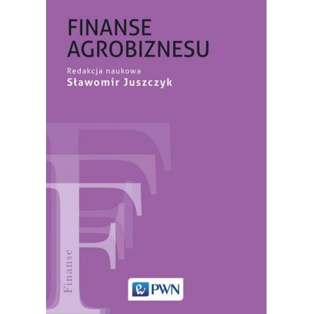 Finanse agrobiznesu