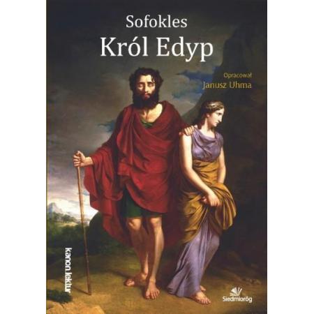 Król Edyp