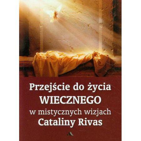 Przejście do życia wiecznego w mistycznych...