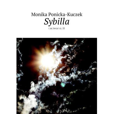 Sybilla i jej świat. Część 3