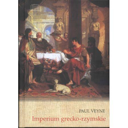 Imperium grecko-rzymskie