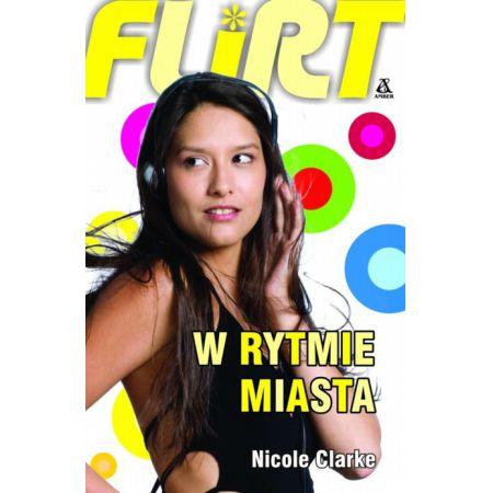 Flirt 4. W rytmie miasta