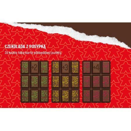 Fabryka czekolady