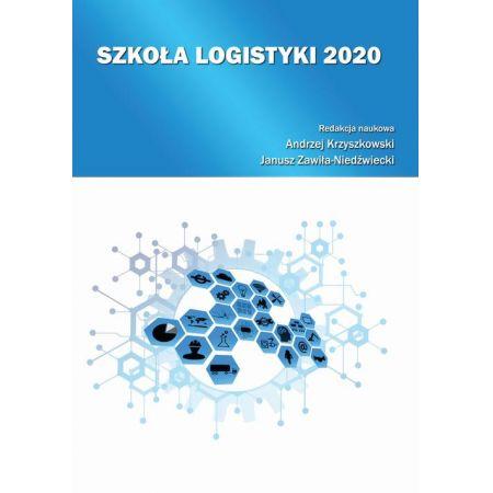 Szkoła Logistyki 2020