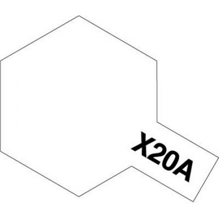 Rozcienczalnik Color X20-A Mini