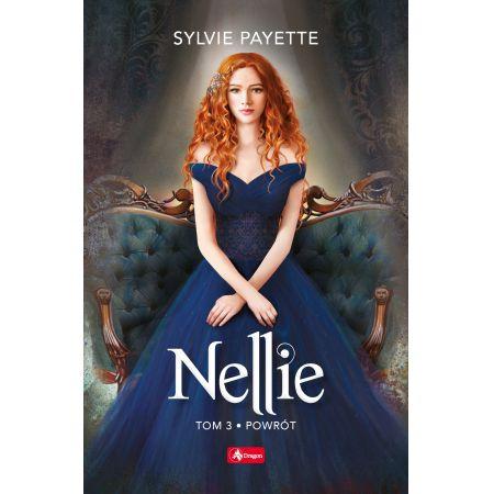 Nellie T.3 Powrót
