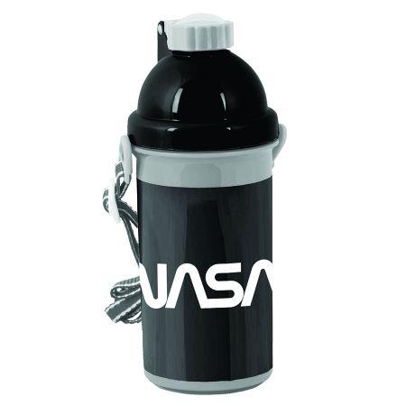 Bidon NASA PP20NS-3021 PASO