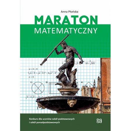 Maraton Matematyczny