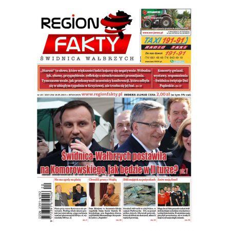 RegionFakty 20/2015
