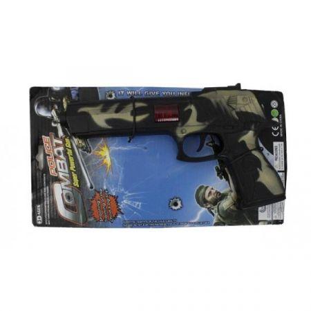 Pistolet terkotka Arming 1003082