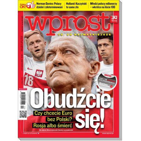 Wprost 24/2012