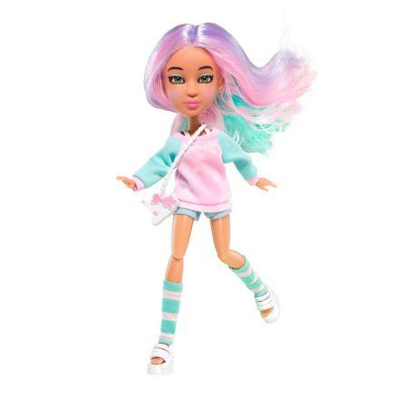 Lalka Lola Snap Star
