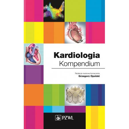 Kardiologia Kompendium