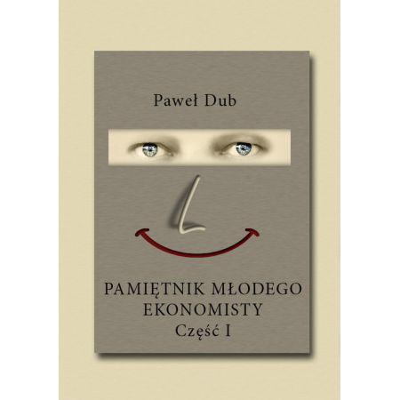 Pamiętnik młodego ekonomisty