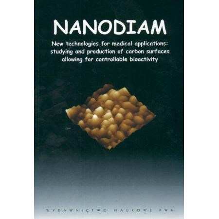 Nanodiam