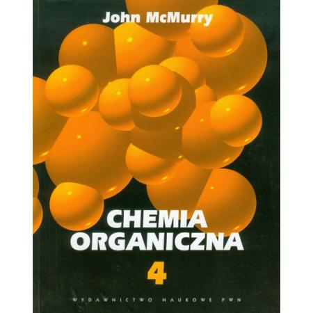 Chemia organiczna część 4