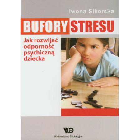 Bufory stresu