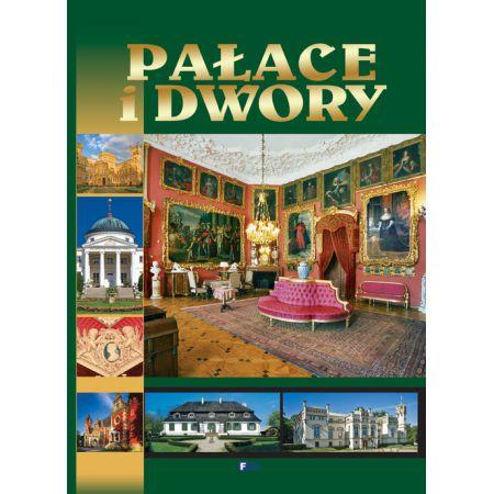 Pałace i dwory FENIX