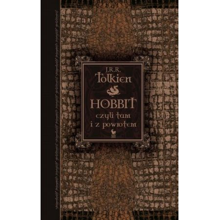 Jrr Tolkien Hobbit Pdf
