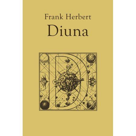 Diuna, t.1