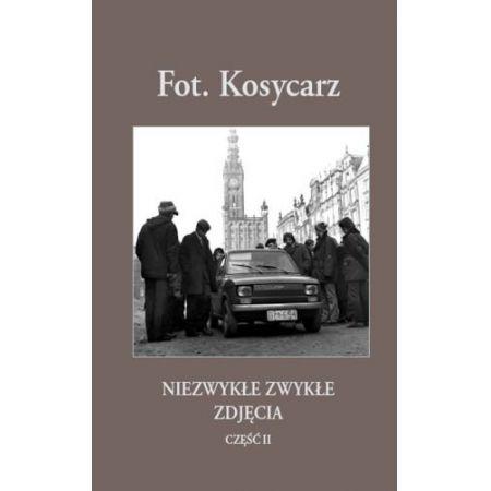 Fot.kosycarz niezwykłe zwykłe zdjęcia cz.2