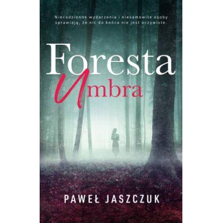 Foresta umbra wyd. 2
