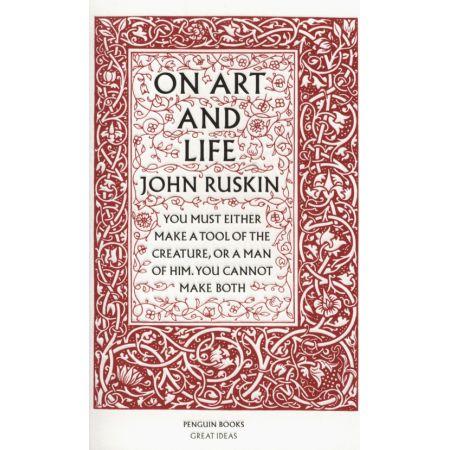 On Art and Life