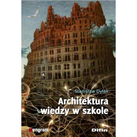 Architektura wiedzy w szkole