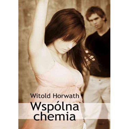 Wspólna chemia