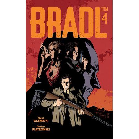 Bradl. Tom 4