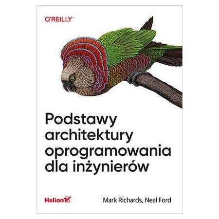 Podstawy architektury oprogramowania...