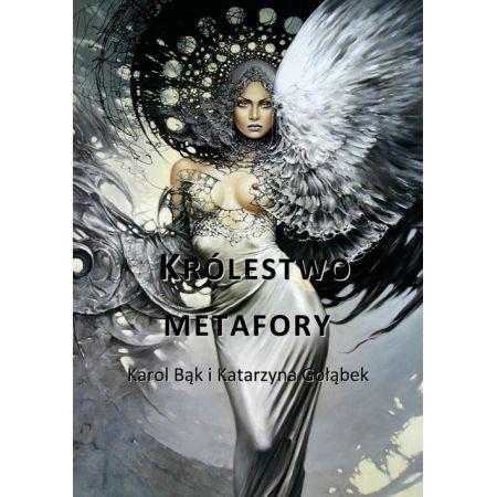 Królestwo metafory