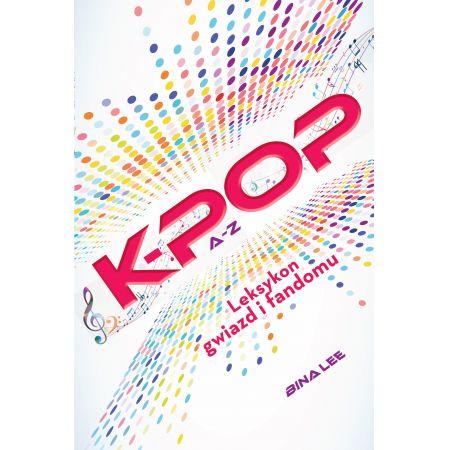 K-Pop A do Z