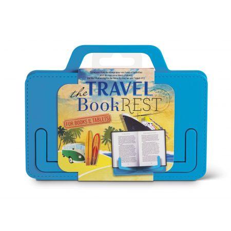 Uchwyt do książki/tablet. Travel BookRest