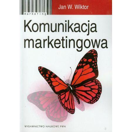 Komunikacja marketingowa