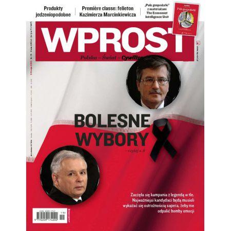 Wprost 19/2010