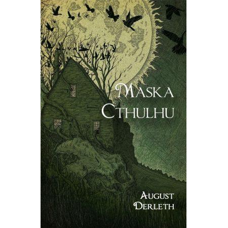Maska Cthulhu