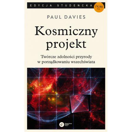 Kosmiczny projekt pocket