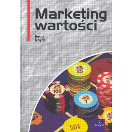 Marketing wartości