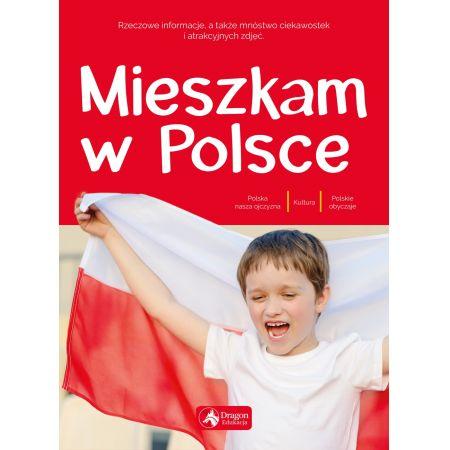 Mieszkam w Polsce