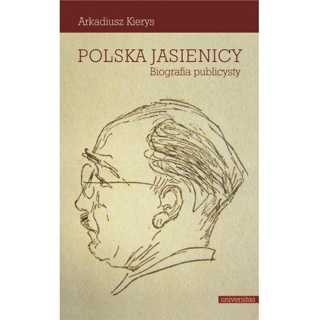 Polska Jasienicy