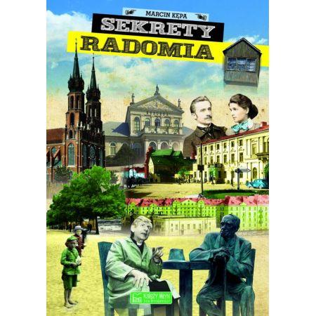 Sekrety Radomia