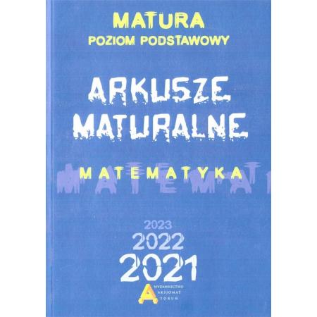 Matura 2015. Arkusze maturalne Matematyka. Matura Poziom podstawowy