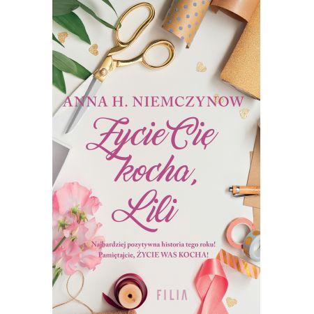 Życie cię kocha Lili
