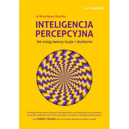 Samo Sedno - Inteligencja percepcyjna