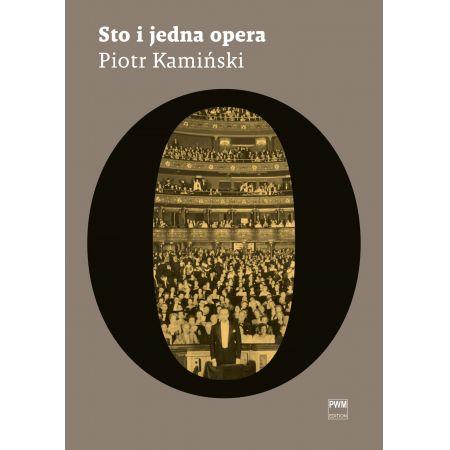Sto i jedna opera