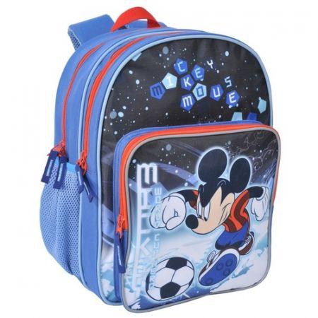 Plecak szkolny Myszka Miki