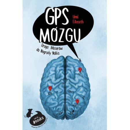 GPS mózgu